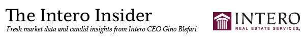 Intero Insider logo