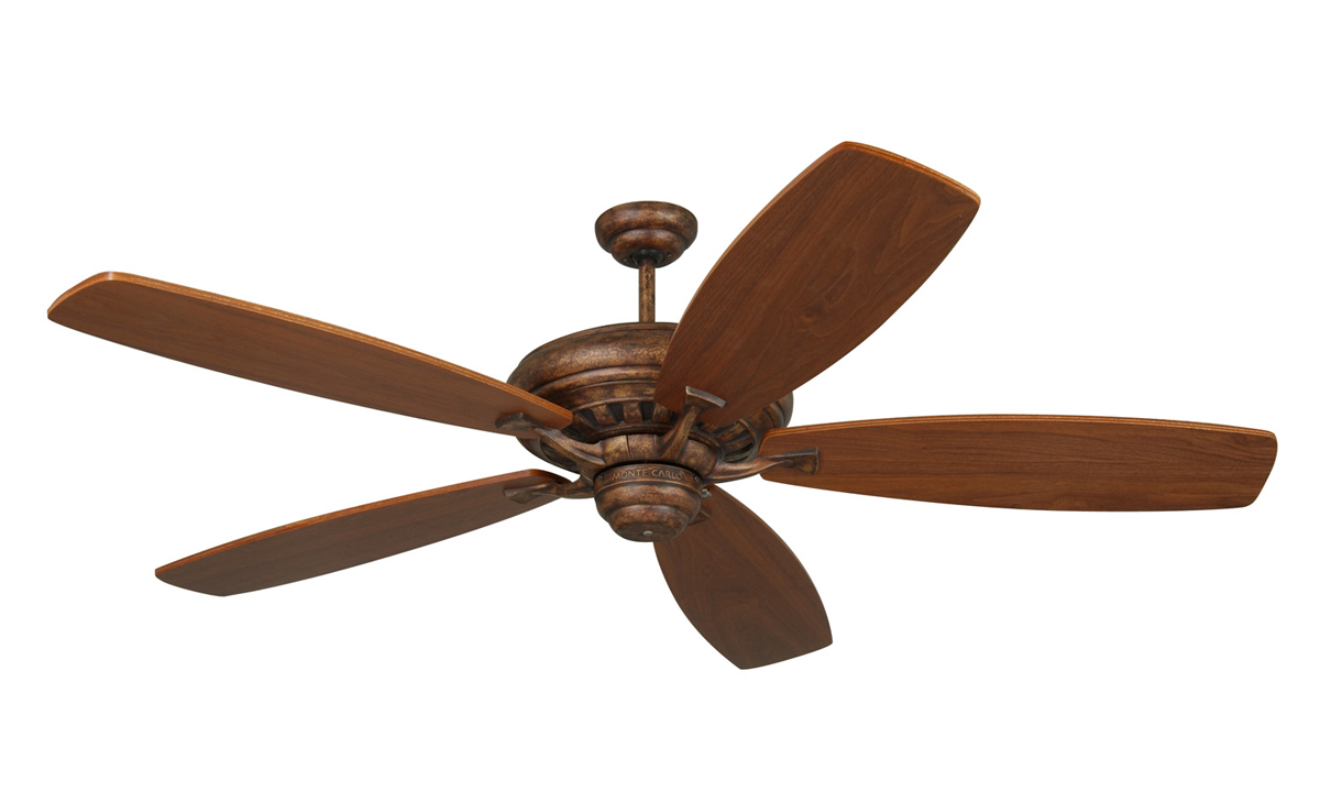 Gilroy Real Estate Which Way Should Your Ceiling Fan Turn