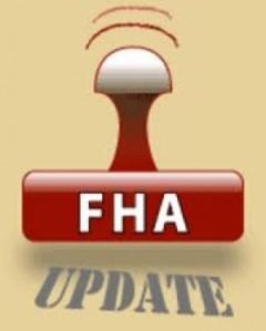 fha-update