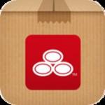 mover app icon