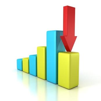 home sales dip 3