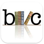 cool apps 6 books