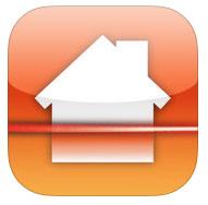 cool apps 7 floor plan