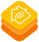 cool apps homekit