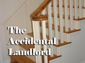 insider landlord