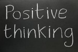 wellness positive