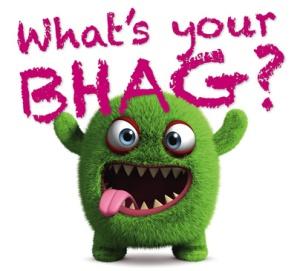 mojo bhag