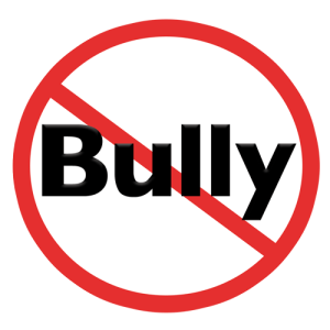 wellness bully