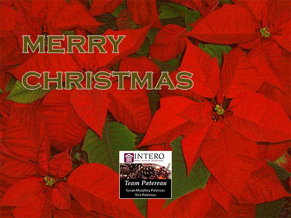 christmas 2014 tp