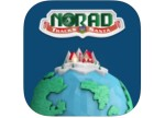 cool apps norad 1