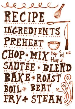 recipe 2