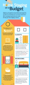 staging infographic 1