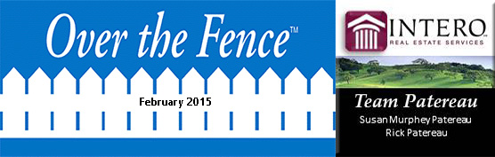 OVER THE FENCE TP BANNER 2-2015
