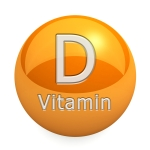 wellness vitamin d