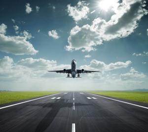 mojo runway
