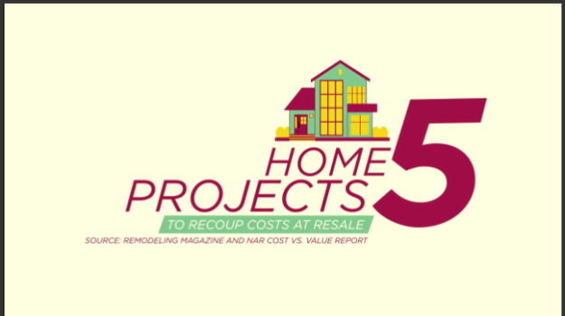 5_home_projects