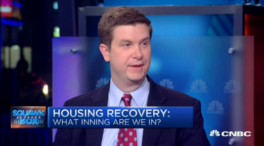 housing_recovery