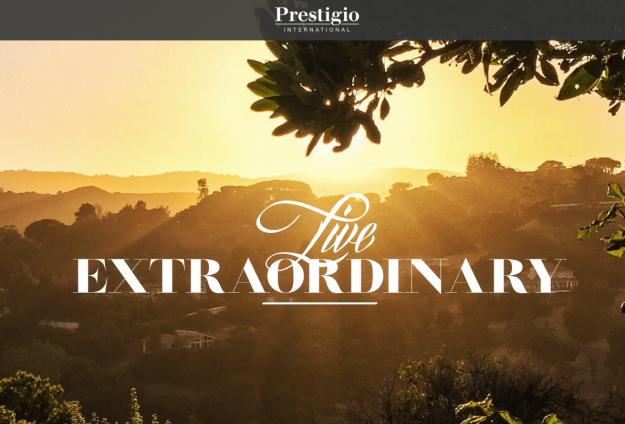 prestigio_website.png