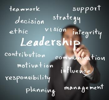 mojo leadership