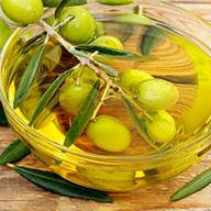 wellness olive 2x2