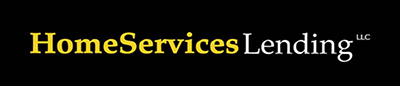 home services logo