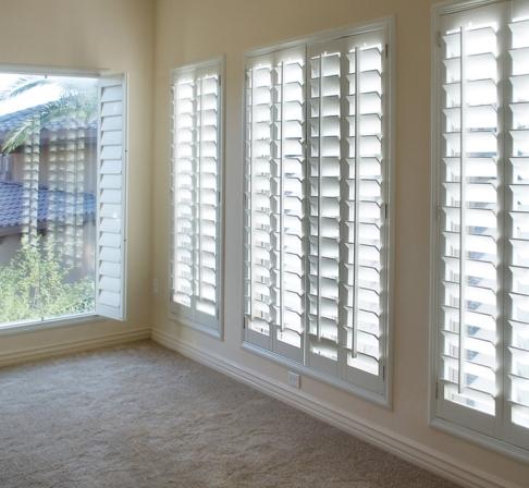 10 Easy Ways 2 windows