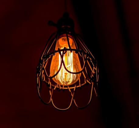 10 Easy Ways 5 lighting