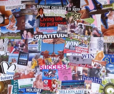 wellness-vision-board